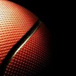La transition numérique au cœur des enjeux des associations sportives en cette rentrée 2017