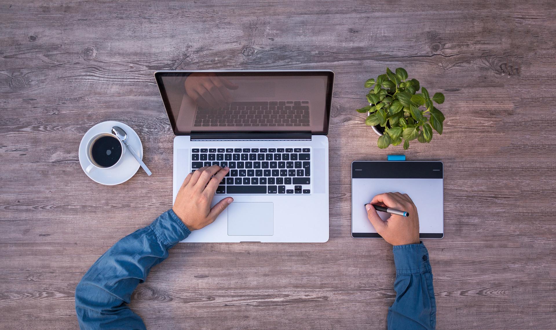 Les associations Françaises passent le cap du digitalen 2018