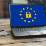 L'impact de la RGPD sur la protection des données pour mon association