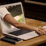 [REPLAY EN LIGNE] Facilitez et sécurisez la gestion de vos cotisations adhérentes en ligne