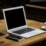 4 raisons pour digitaliser le paiement de vos cotisations adhérents