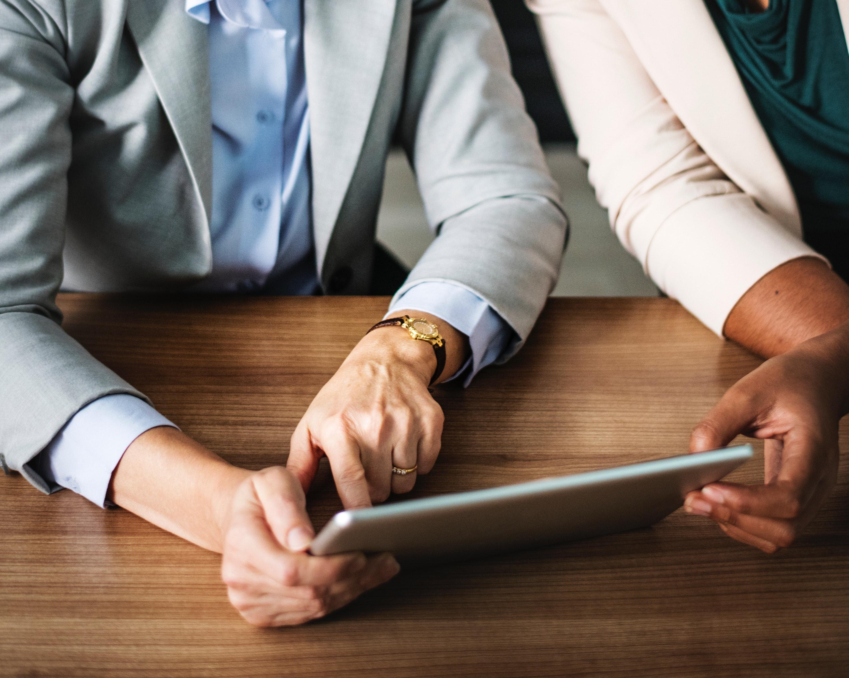 Comment le digital peut-il optimiser la gestion de vos adhérents ?