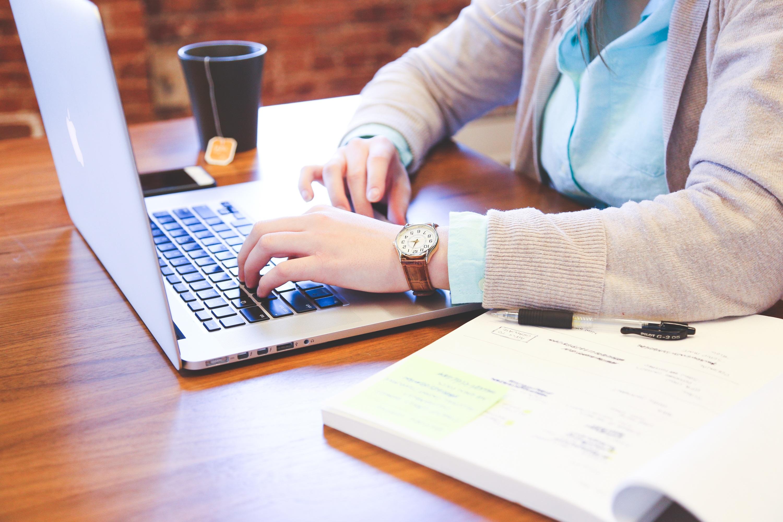 Les bénéfices d'un logiciel de gestion en ligne pour votre association