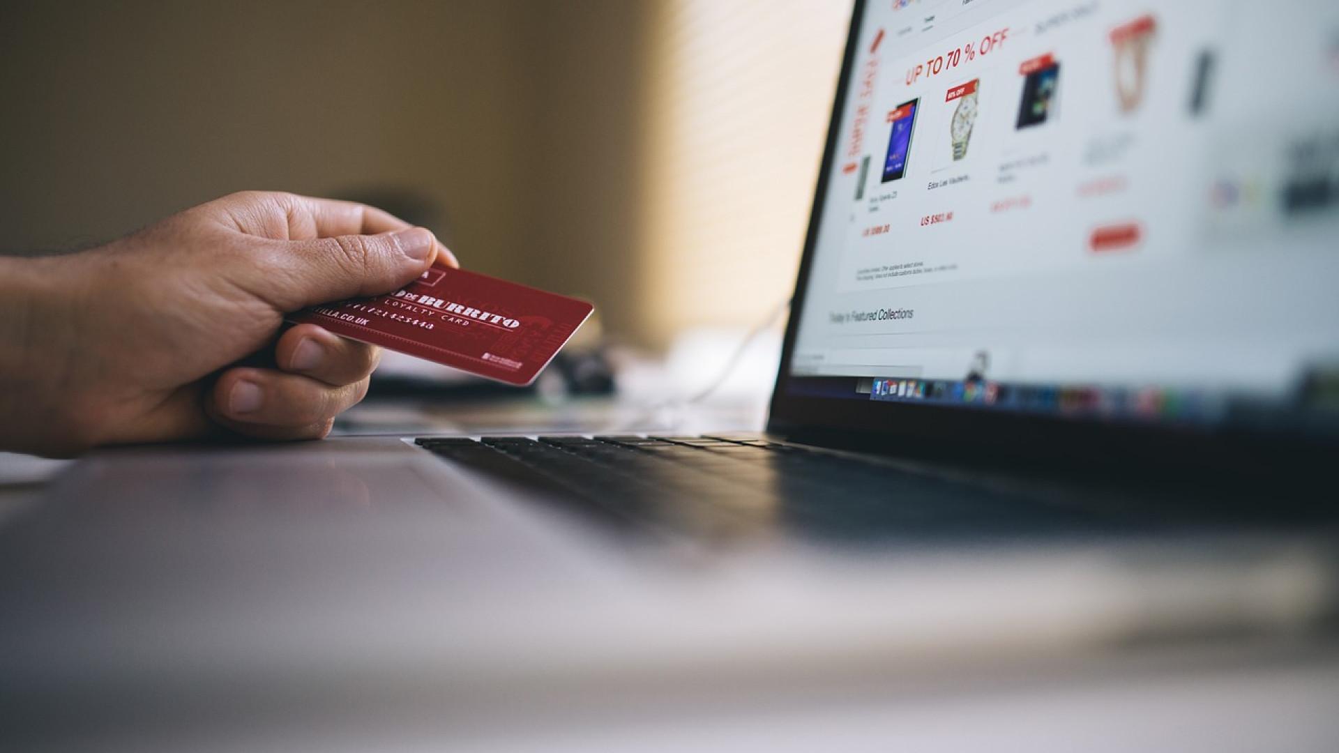 Associations : tous les avantages du paiement des cotisations en ligne