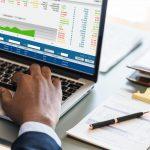 Comment tenir sa comptabilité quand on est une association ?