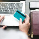 Pourquoi votre association doit-elle proposer un paiement en ligne ?