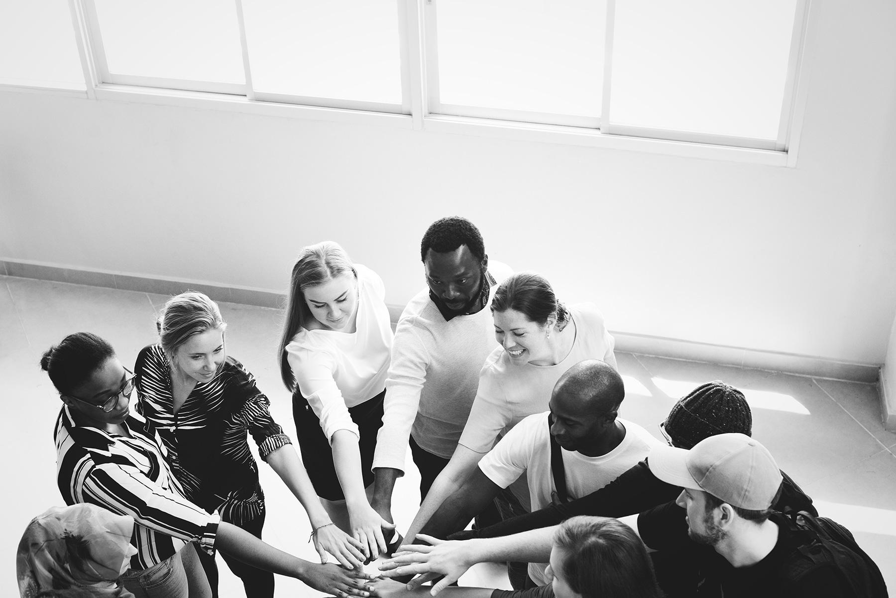 Comment fidéliser ses bénévoles ?