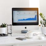 5 raisons de bien tenir sa comptabilité quand on est une association