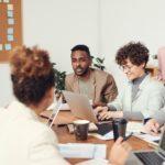 Quatre conseils pour améliorer la gestion de votre association ?