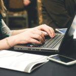 Comment améliorer la communication de mon association ?