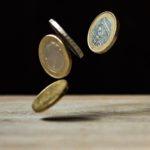 10 astuces pour augmenter les revenus de mon association