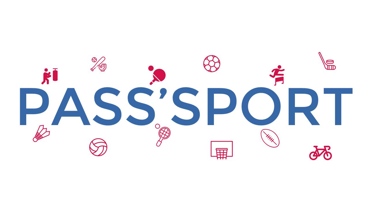 Le Pass'Sport : soutien pour les associations sportives