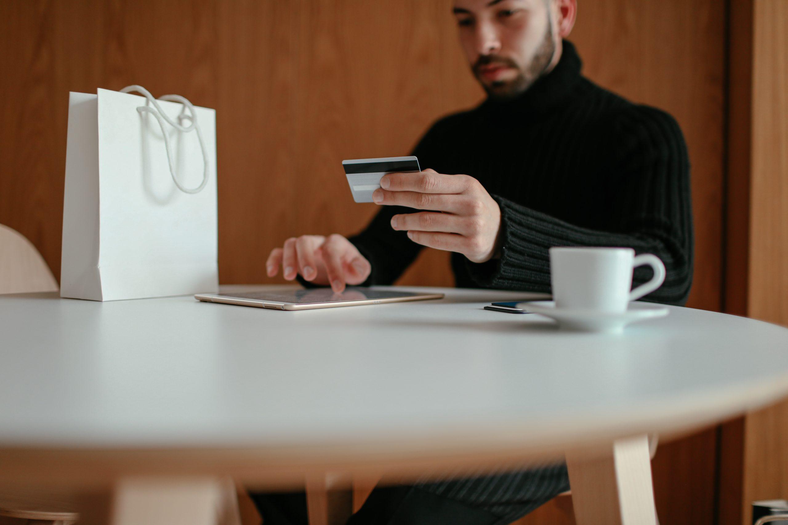 Sécurité du paiement en ligne : comment rassurer mes adhérents ?
