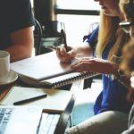 Les points clés pour réussir sa rentrée associative post-COVID